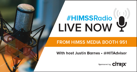 himssradio_livenow_citrix_450