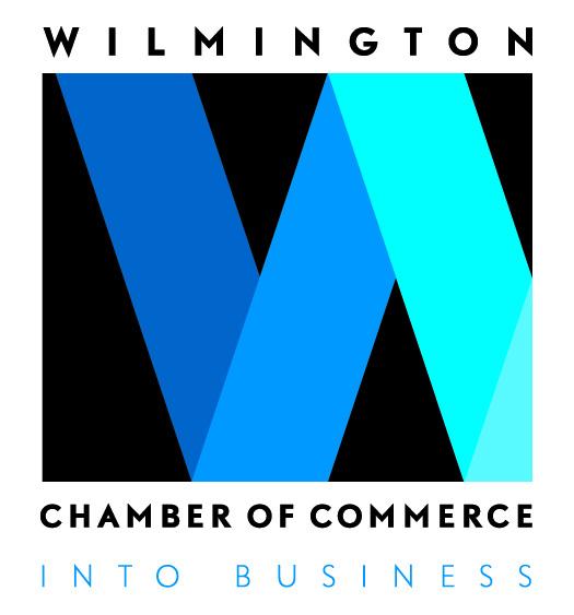 Wilm Chamber logo