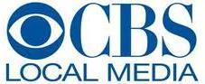 cbslocalmedia