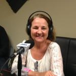 Elaine Bylos, Unforgettable Voyage