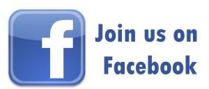 SM facebook-icon