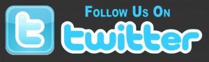 SM follow-us-twitter (2)