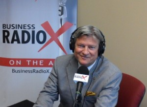 Buckhead Business RadioX 04_22_14 Michael Crandal