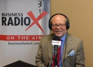 Buckhead Business RadioX 04_22_14 Randy Kessler