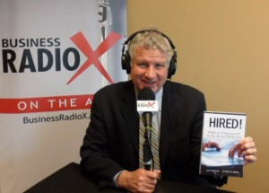 Buckhead Business RadioX 04_29_14 Jeff Sheehan