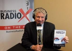 Buckhead Business RadioX 04_29_14 Jeff Sheehan