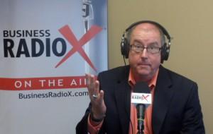 Buckhead Business RadioX 05-13-14 David Perry
