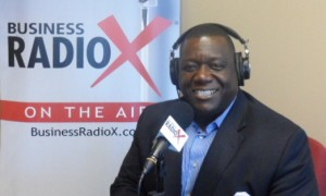 Buckhead Business RadioX 05_06_14 Austin Thompson (1)