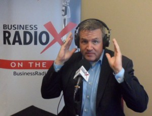 Buckhead Business RadioX 05_06_14 John Loud (1)