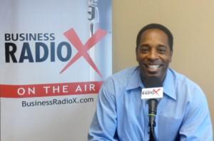 Buckhead Business RadioX 05-27-14 Craig Williams 1