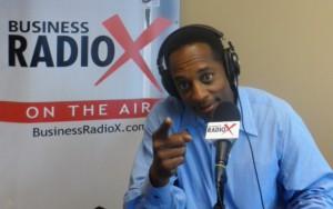 Buckhead Business RadioX 05-27-14 Craig Williams 3