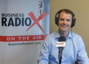 Buckhead Business RadioX 05-27-14 Neil Howe 1