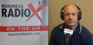 Buckhead Business RadioX 06-10-14 David Kurkjian 1