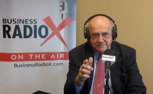 Buckhead Business RadioX 06-10-14 John Schaffner 2