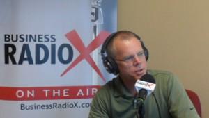 Buckhead Business RadioX 06-17-14 Jim Durrett 1