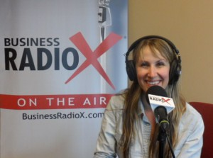 Ritz Group Radio 06-10-14 Megan Johnson 1