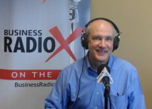 Buckhead Business RadioX 07-01-14 Chris Schroder 1
