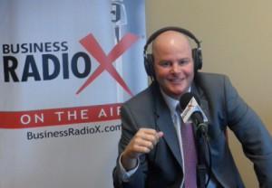 Buckhead Business RadioX 07-01-14 Jeff Spaccio 1