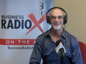 Buckhead Business RadioX 07-01-14 Ken Scroggs 1