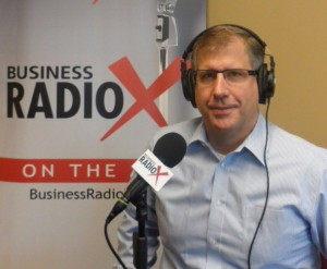 Buckhead Business RadioX 07-22-14 John Pollock 1