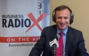 Buckhead Business RadioX 07-22-14 Mike Rose 2