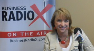 Ritz Group Radio 07-08-14 Karen Burns 1