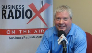 Ritz Group Radio 07-08-14 Troy Burns 1