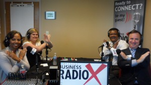 Buckhead Business Radio 08-21-14 Group 3