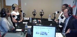 Buckhead Business Radio 08-21-14 Group 6