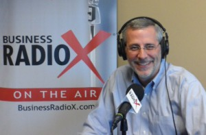 Buckhead Business Radio 08-26-14 David Audrain 3