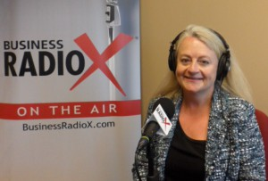 Buckhead Business Radio 08-26-14 Karen Bremer 3