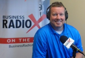 Buckhead Business RadioX 08-05-14 Jake Sherrill 1