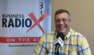 Ritz Group Radio 08-12-14 Michael Darden 1