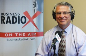 Buckhead Business Radio 09-09-14 Dave Danielson 1