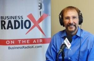 Buckhead Business Radio 09-09-14 George Horrigan 1