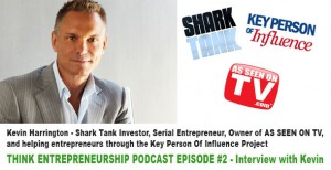 kevin-harrington-interview-entrepreneur-interview-shark-tank-investor