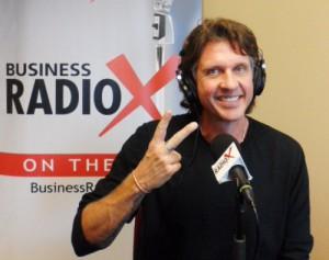 Buckhead Business Radio 10-07-14 Kit Cummings 2