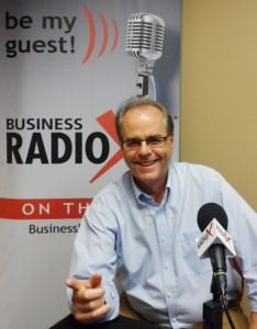 Buckhead Business Radio 10-14-14 Patrick Scullin 1