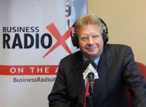 Buckhead Business Radio 10-28-14 Brad Stonecipher