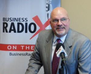 Buckhead Business Radio 10-28-14 Jim Cook