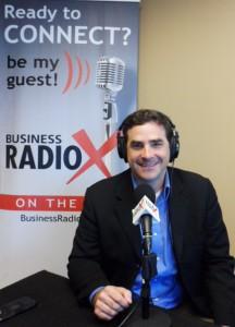 Buckhead Business Radio 11-04-14 Geoff Smith 1