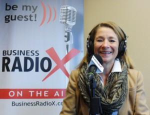 Buckhead Business Radio 11-18-14 Karen Reynolds 1