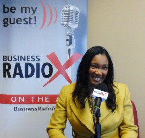 Buckhead Business Radio 12-02-14 Maria Lee-Driver 1