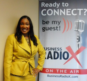 Buckhead Business Radio 12-02-14 Maria Lee-Driver 4