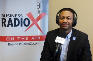 Buckhead Business Radio 12-02-14 Sean Standberry 4