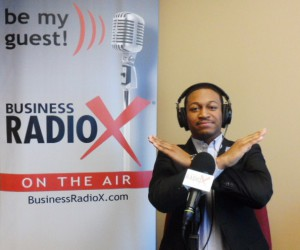Buckhead Business Radio 12-02-14 Sean Standberry 5