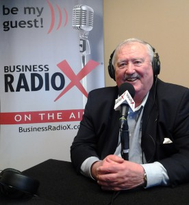 Buckhead Business Radio 12-16-14 Don Schwerzler 1