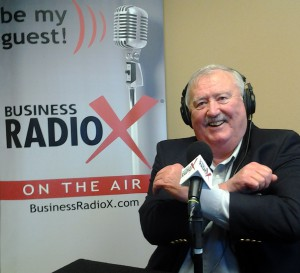 Buckhead Business Radio 12-16-14 Don Schwerzler 2