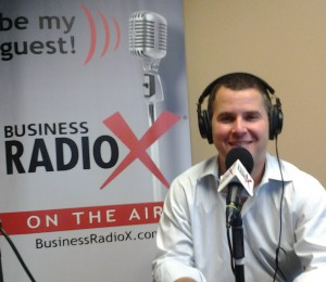 Buckhead Business Radio 12-16-14 Ian Mendelsohn 2