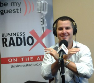 Buckhead Business Radio 12-16-14 Ian Mendelsohn 3